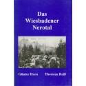 G. Horn, T. Reiß, Das Wiesbadener Nerotal (1998), ebook