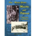 Peter-Michael Glöckler, Musicbox und Petticoats  (2014), ebook