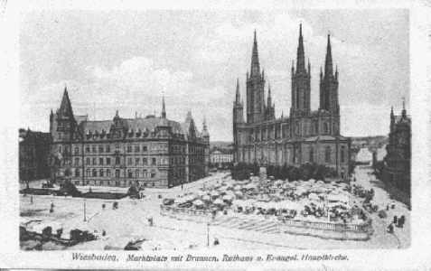 Wiesbaden Dernsches Gelande